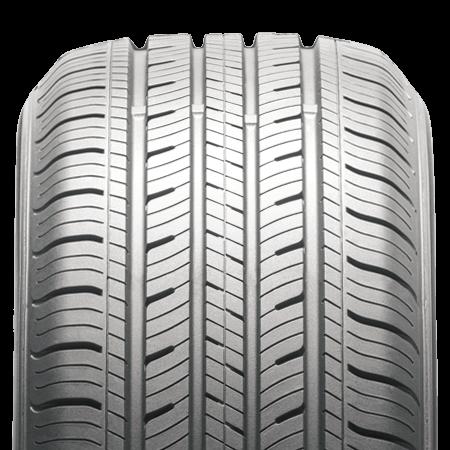 WL_tires_rp18